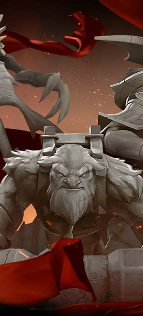 Dota 2s The International Has Now Reached Over 20 Million In Prize Money
