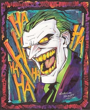 marker__Man_who_Laughs_by_KidNotorious
