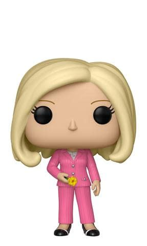 Funko Thunderbirds Pop 2