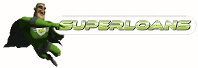 DC Comics Loses Trademark Fight Against Superloans