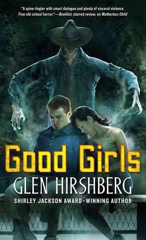 good_girls