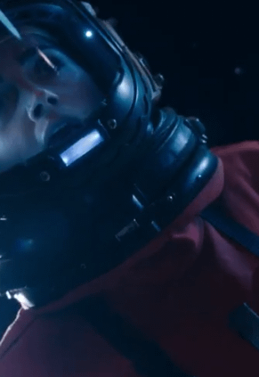 Mindless Speculation: Is Clara Really The Girl Who Died