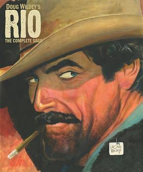 Rio-Cvr-Mockonly