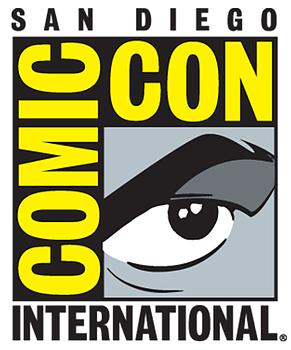 Arrowverse, Supernatural, Riverdale, Castle Rock, and More at SDCC 2018