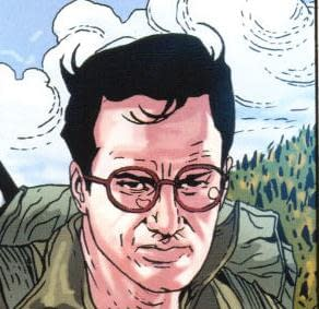 Jim Kuhoric Joins Avatar As Managing Editor. Not Archaia.