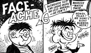 faceache4
