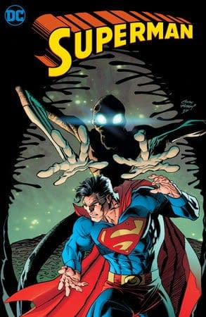 DC Publishes Collections of Walmart Comics in October and November