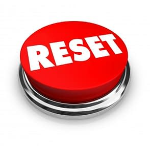 The Big Red Reset Button Of Fear Itself 7.3
