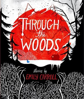 through_the_woods_cover