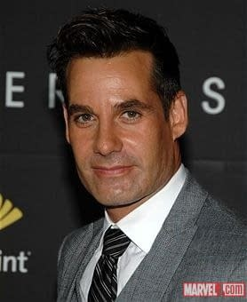 Petrelli Brothers Cast As Wolverine and Iron Man In Marvel Anime