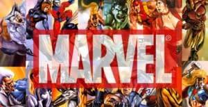 The Marvel $5 Digital Coupon FAQ