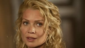 Laurie-Holden-300x170