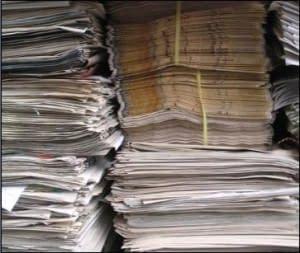 magazine_stacks