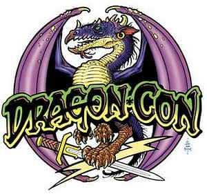 Draining Your Balls at Dragon*Con Part II: Some Practical Advice by Bill Meeks