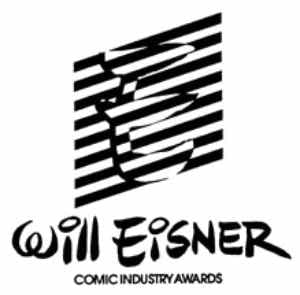 Here Are Your 2017 Eisner Judges