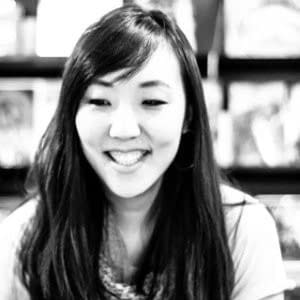 Esther Kim Moves from Image Comics to Boom Studios as Marketing Coordinator
