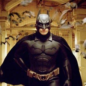 Batman Begins Gets An Honest Trailer