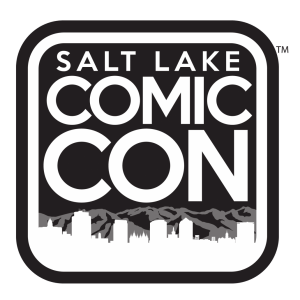 Salt Lake Comic Con Considering Crowdfunding Legal Fight With San Diego Comic-Con