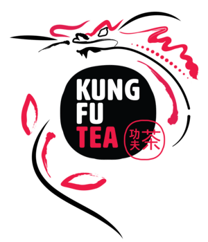 Nerd Food: ArenaNet is Partnering with Kung Fu Tea for Guild Wars 2s Sixth Anniversary