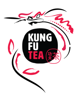Nerd Food: ArenaNet is Partnering with Kung Fu Tea for Guild Wars 2's Sixth Anniversary