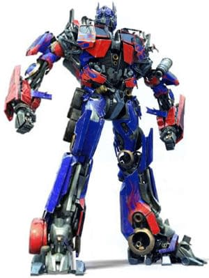 Transformers 4 In The Summer Of 2014, With Or Without Michael Bay – And A Remixed Cast