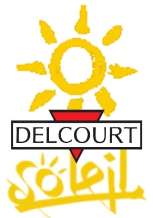 Delcourt Buys Soleil To Create The Biggest Independent French Comics Publisher