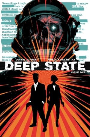 deep-state-1-main-cover-by-matt-taylor