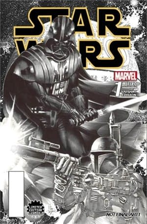 STAR-WARS-1-2015-LIMITED-EDITION-COMIX-EXCLUSIVE-COVER-SET_300_500_62U4F