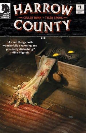 Harrow_County_1_cover