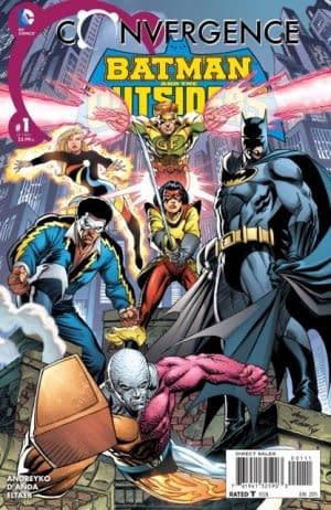 convergencebatman+and+the+outsiders+01
