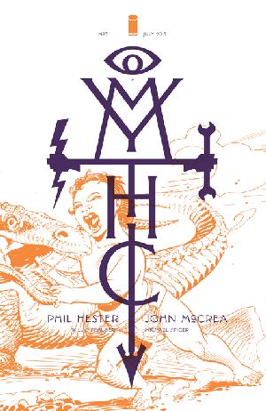 Mythic_03-1
