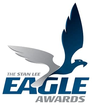 eagle awards logo new 20