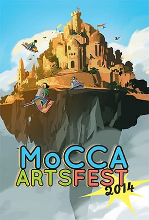mocca.front.web