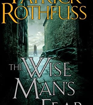 Wise Mans Fear Review: Kvothe Learns Adulting Can Be Complicated