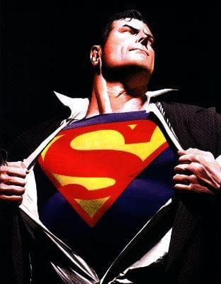 supermanalexross_original