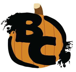A BC October: Halloween Safety Tips From Skylanders Academy