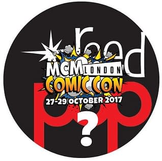 Hot Rumour: ReedPOP Gets Into Bed With MCM Comic Con
