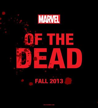 marvel-teaser-of-the-dead
