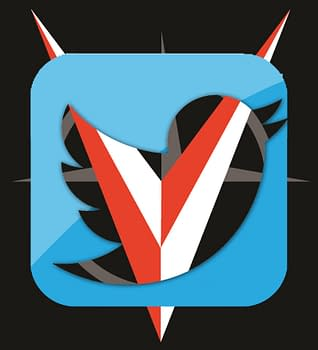 Live! From The #ValiantSummit At Twitter Headquarters In San Francisco (UPDATE)