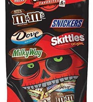 Swipe File: Mars Chocolates Vs. Marvels Biggest Nazi The Red Skull