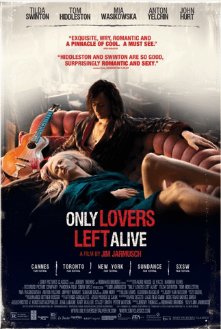 only_lovers_left_alive_english_film_poster
