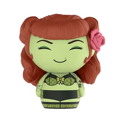 Funko DC Bombshells Dorbz Poison Ivy