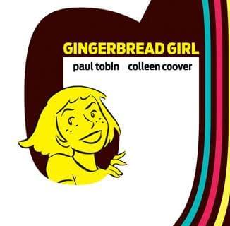 Gingerbread Girl, Interrupted – Greg Baldino Talks With Colleen Coover And Paul Tobin, Part One