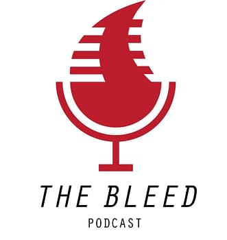 The Bleed