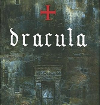 Dracul: Paramount Developing Dracula Prequel With It Director Andy Muschietti