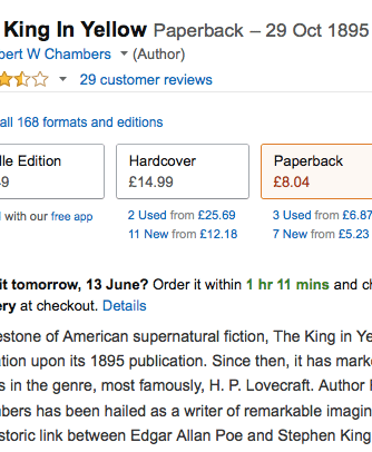 When Is A Graphic Novel Not A Graphic Novel When Its A Stolen Cover