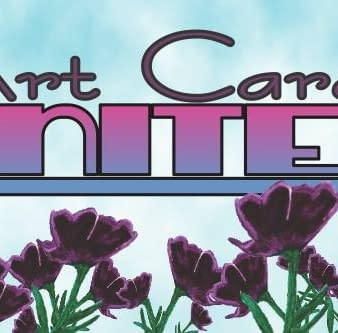 Art Cards United &#8211 Untied