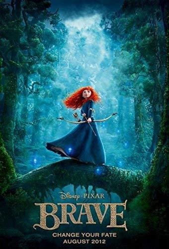 Every Pixar Film Ranked Before the Release of 'Onward' This Weekend
