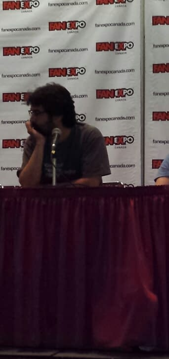 Wolverine Wont Be Back Until At Least 2016 It Seems &#8211 The Marvel Panel At Fan Expo