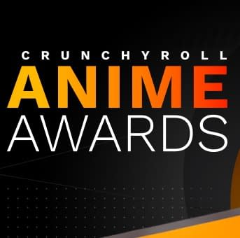 Twitch Partners With Crunchyroll To Make The Anime Awards Interactive